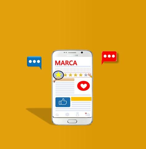 REGISTRO DE MARCA HONDURAS
